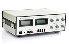 Other electroacoustic<br>test equipment